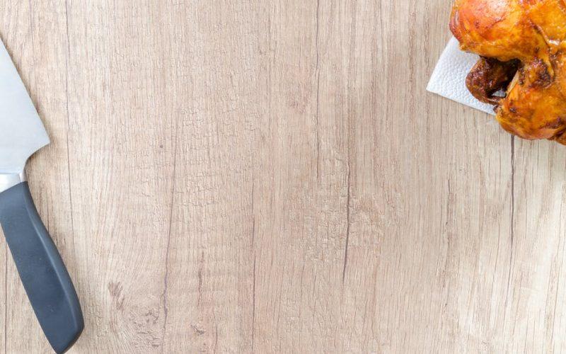 fiskars niezastąpione noże w każdej kuchni